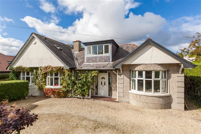 Main image for 16 Belgrove Road, Clontarf, Dublin 3