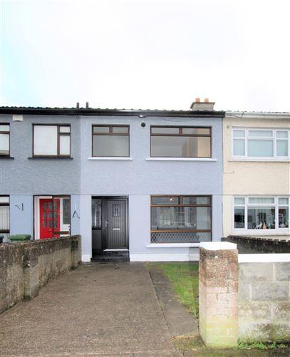 Main image for 14 Alderwood Drive, Tallaght, Dublin 24