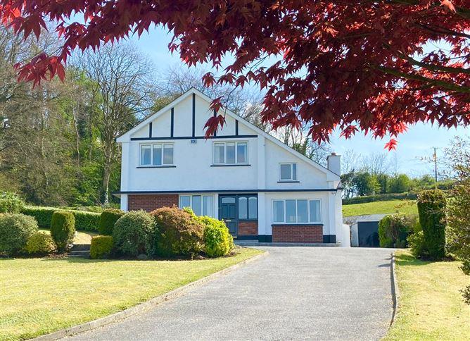 Main image for Troyswood, Kilkenny, Kilkenny