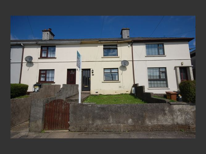 Main image for 56 Connolly Place, Waterford City, Co. Waterford