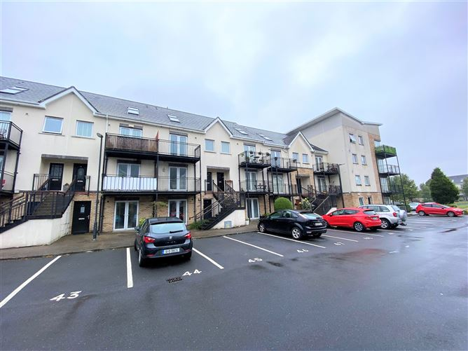 Main image for 46 Melville View, Finglas, Dublin 11
