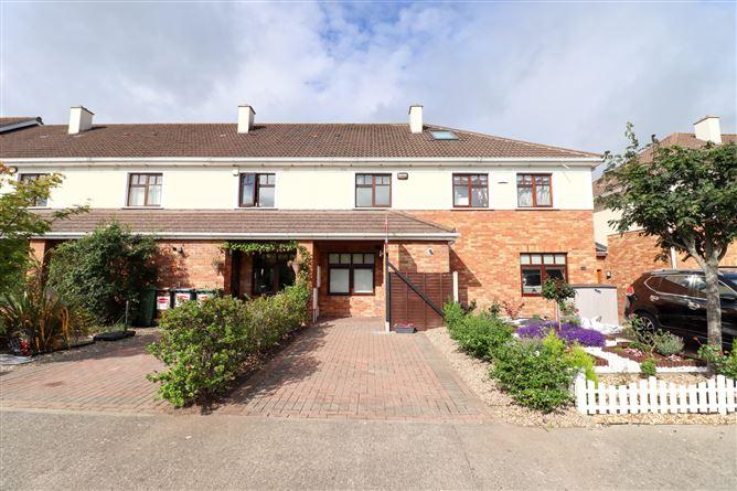 Main image for 108 Charlesland Park, Greystones, Wicklow