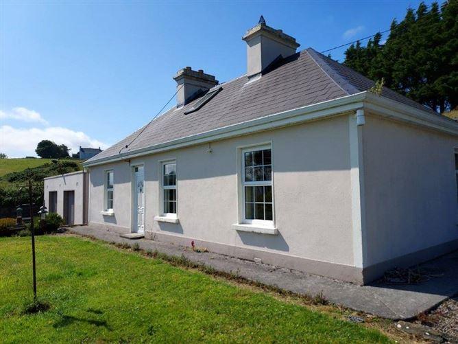 Main image for Dooroy, Clonbur, Co. Galway