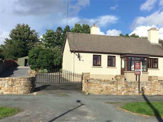Main image for 3 Hazelwood Cottages, Hazelwood Road, Calry, Sligo