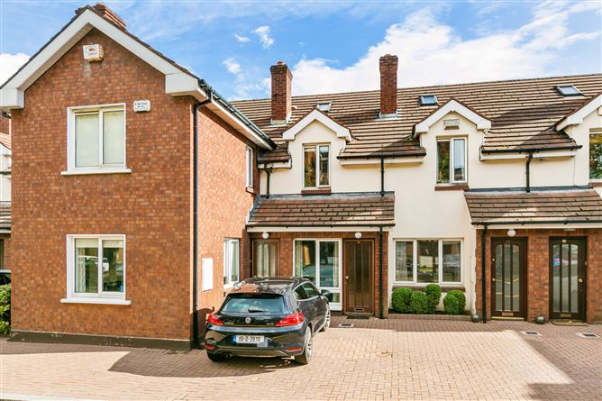 Main image for 26 Millbrook Village, Milltown,   Dublin 6
