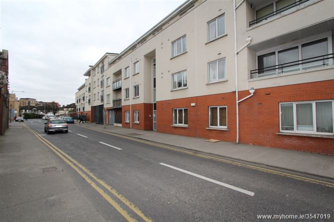 Main image for The Malthouse, Marrowbone Lane , South City Centre, Dublin 8