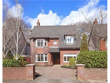 14 The Gallops, Dublin Road, Naas, Co. Kildare