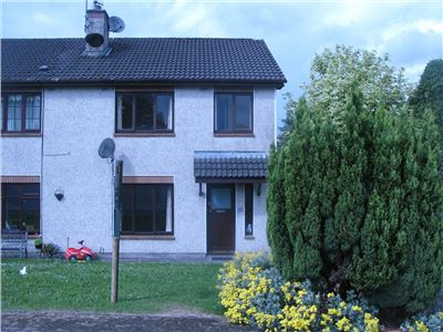 11 The Beeches, Briarfield, Castletroy, Limerick