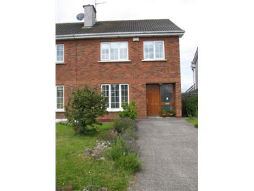 Photo of 2 Bayview Grove, Youghal, Cork