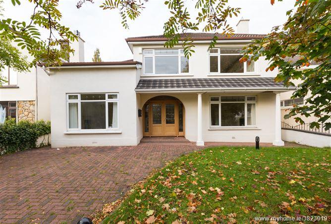 10 Parkview, Castleknock, Dublin 15