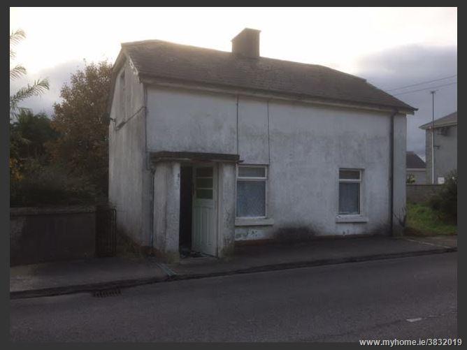 Photo of Ardnanagh, Roscommon, Roscommon
