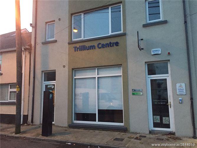 Trillium Centre, Gorey, Co. Wexford