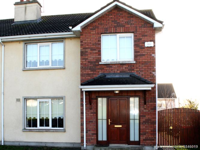 Photo of 15 Oak Drive, Greenhill Village, Carrick-on-Suir, Tipperary