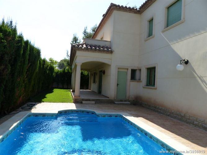 Main image for Moncada, Valencia, Spain