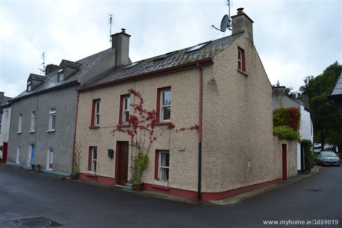 Photo of Hollythorne Cottage, Inistioge, Kilkenny