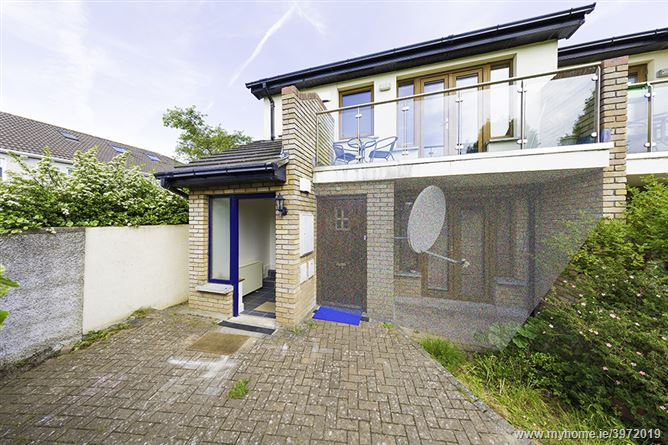 15 Old Farm Apartments Carpenterstown Dublin Murphy Mullan Estate Agents Myhome Ie Residential