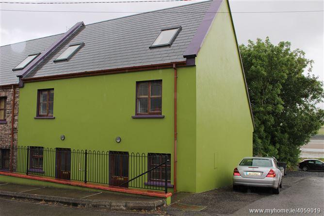 No. 6 Main Street, Cloghane, Kerry