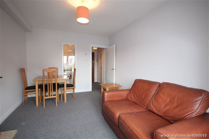 Photo of 12 Christchurch Place, Dublin 8, Dublin
