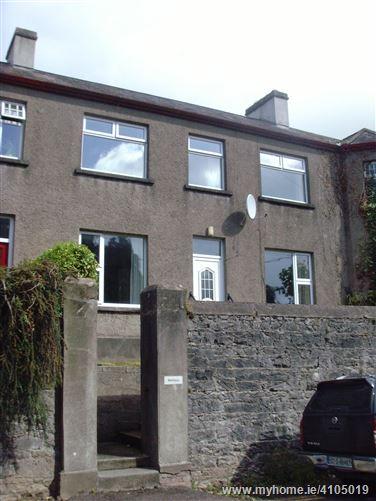 "Main image of ""Ardville"", Carrignagroghera, Fermoy, Cork"