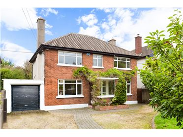 Photo of Wisteria - 13 Nutley Avenue, Dublin 4, Dublin