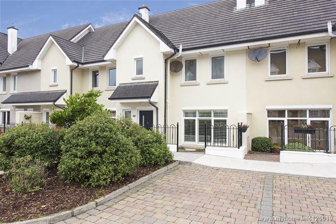 No. 180 Maple Woods, Ballinacurra, Midleton, Cork