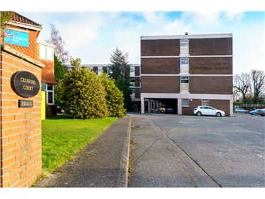 Photo of 17 Cranford Court, Stillorgan Road, Dublin 4, Dublin