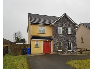 Photo of 16 Church Manor, Carrigallen, Leitrim