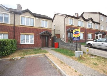 Photo of 34 Ard Mor Crescent, Tallaght, Dublin 24