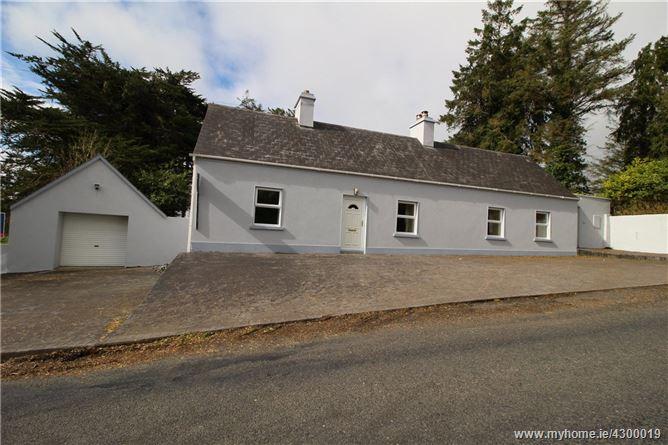 Main image for Cragg, Mountcollins, Co. Limerick, V94 ERK6