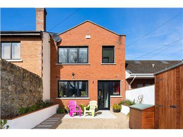 Photo of 5 Palmerston Court, Rathmines, Dublin 6, D06 C8Y4