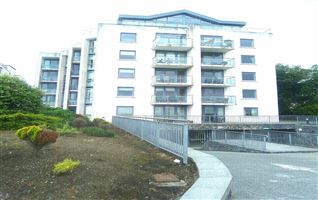 11, POINTE BOISE, Salthill, Galway City