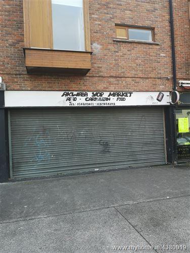 Main image for Unit 3 Chaplains Place, Clondalkin, Dublin 22