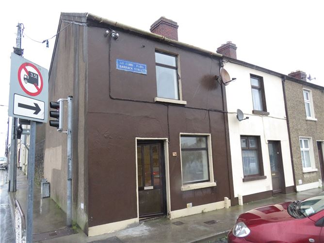 Main image for 74 Barrack St, Waterford