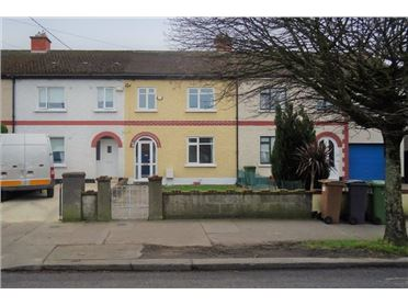 Main image of 97 Beaumont Road, Beaumont, Dublin 9