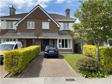172 Dun Na Coiribe, Headford Road,   Galway City