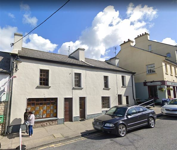 Main image for Main Street, Roundstone, Galway