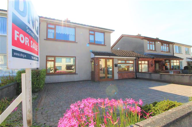Main image for 24 Fernill, Arklow, Wicklow