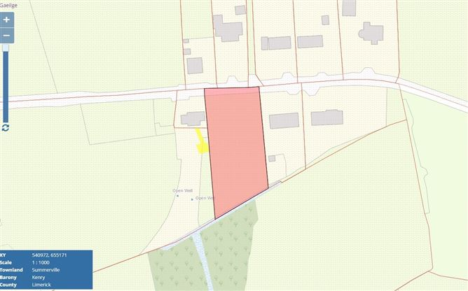 Main image for Pallaskenry, Pallaskenry, Limerick