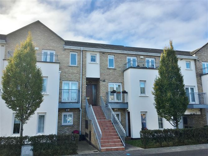 Main image for 72 Annagh Court, Waterville, Blanchardstown, Dublin 15
