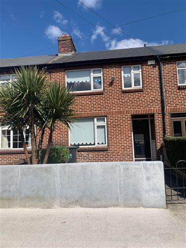Main image for 18 Rialto Drive, Rialto, Dublin 8