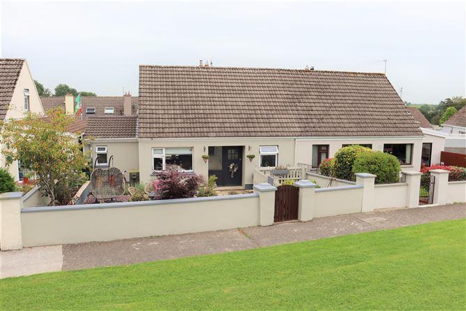 Main image for 4 Shanid Gardens, Shanagolden, Limerick