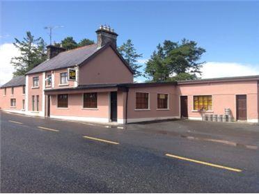 Photo of Kilbride,Tully,Four Mile House,Co. Roscommon