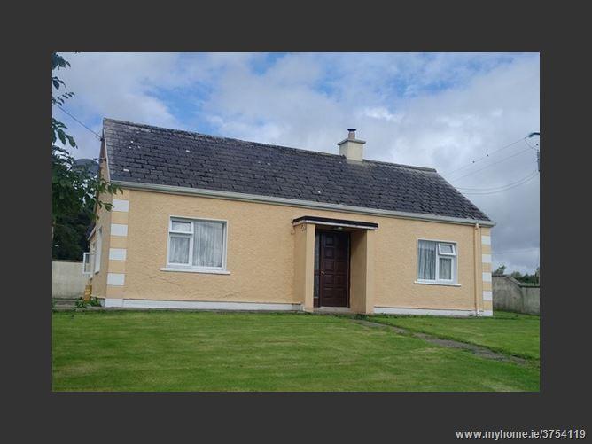 Burren, Doogarry, Killashandra, Cavan