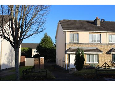 Photo of 72 Balreask VIllage, Navan, Meath