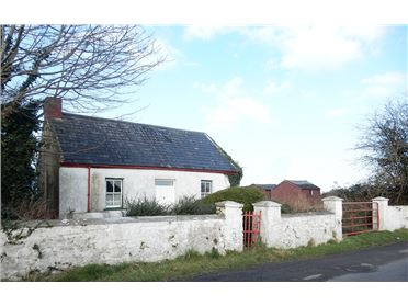 Photo of Derrymore East, O'Callaghans Mills, Clare