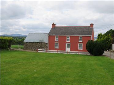 Photo of Shanaway West, Ballineen, West Cork