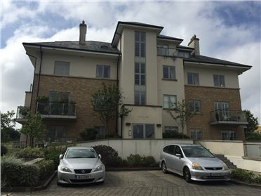 Main image of 6 Spinnaker, Robswall, Malahide, Dublin