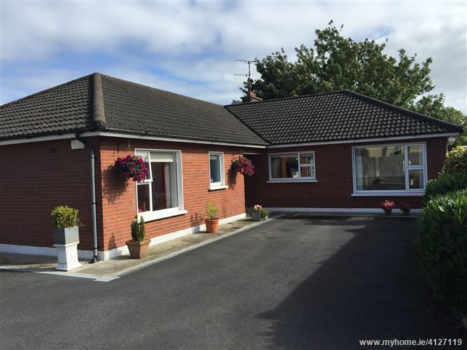 Riverview, 3 Tierney Street, Ardee, Louth