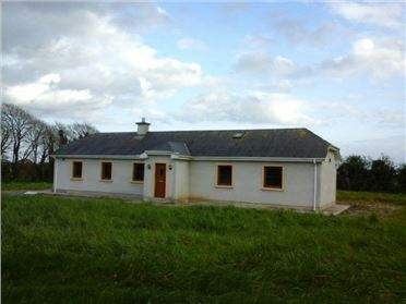 Main image of Ashwood Cottage, Ardenagh, Taghmon, Wexford