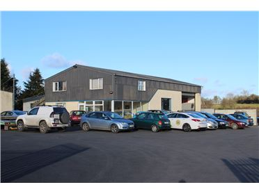 Property image of Milltown, Kilmacow, Kilkenny